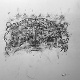 Seldon Hunt - Immortalize