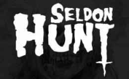 Seldon Hunt